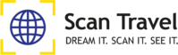 Scan Travel Dubai