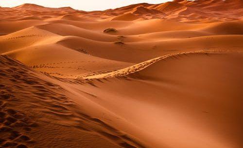 dubai desert 2